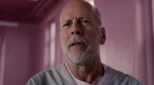 bruce-willis-glass-759