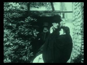 judex-1916-1917-image-3