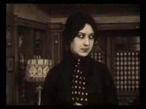 judex-1916-1917-image-8
