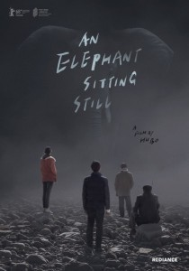 large_elephant-sitting-poster