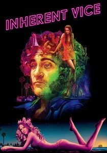 InherentVice-movie