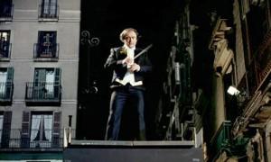 warsawbridge-conductor