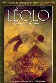 Leolo-DVD