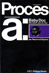 proces_a