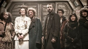 snowpiercer_cast-0_cinema_1920-0