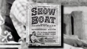 Show-Boat-Featured-Image