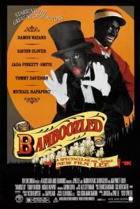 bamboozled1