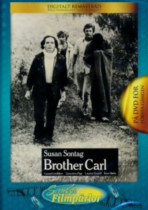 brother_carl