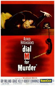 Dial_M_for_Murder_1