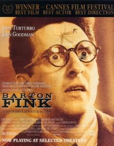 barton_fink_1