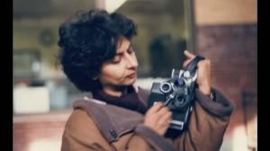 jerry & me - Mehrnaz Saeed-Vafa