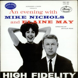 mike-nichols-elaine-may-an-evening-with