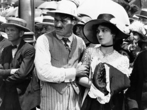 the-wedding-march-matthew-betz-fay-wray-1928_a-G-9342672-4985766