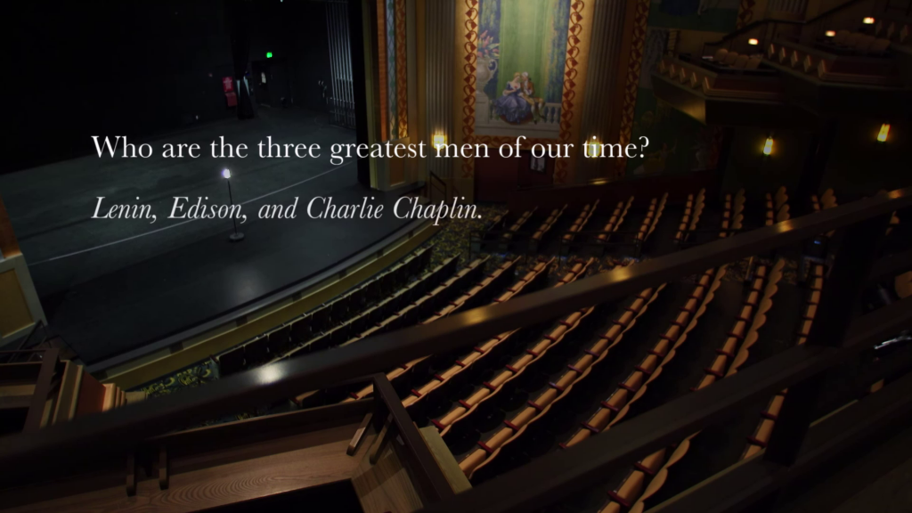 This image has an empty alt attribute; its file name is theater-quote-1024x576.png